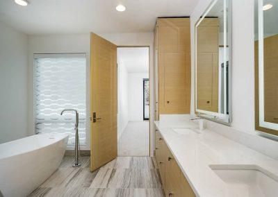 Custom Home Builder Billings Mt Beartooth View DSC03423