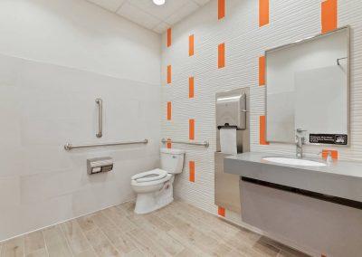 Custom Home Builders Billings Mt 27th Street Center 19