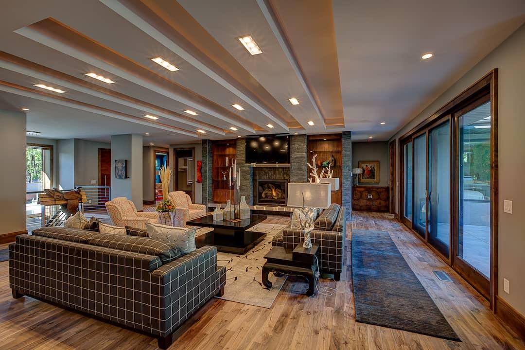 Custom Home Builders Billings Mt 620 Highland Park 1 1
