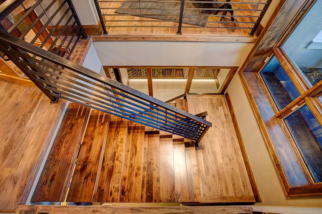 Custom Home Builder Billings Mt