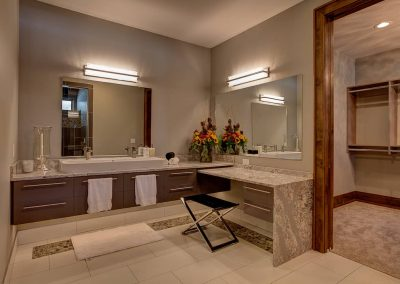 Custom Home Builders Billings Mt 620 Highland Park 4 3