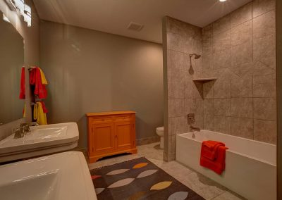 Custom Home Builders Billings Mt 620 Highland Park 5 4