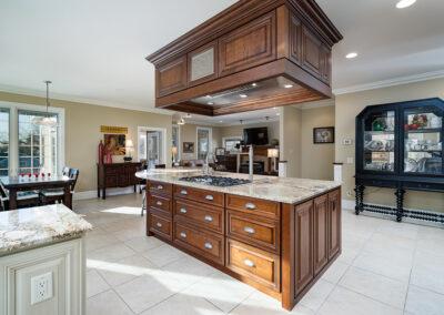 Custom Home Builders Billings Mt Highland Park 013