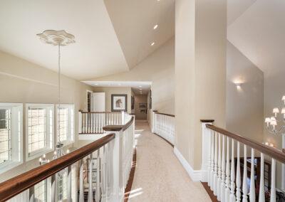 Custom Home Builders Billings Mt Highland Park 026