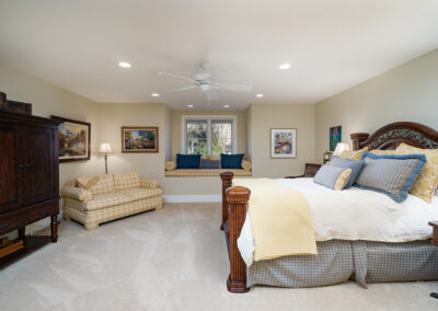 Custom Home Builders Billings Mt Highland Park 027