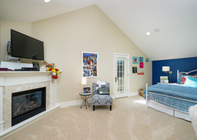 Custom Home Builders Billings Mt Highland Park 031
