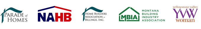 Custom Home Builders Billings Mt Social Proof